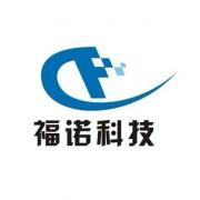 杭州父母科技有限公司