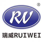 广州瑞威新能源有限公司