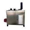 燃气蒸汽发生器0.15T-1T