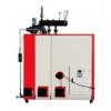 新能源生物质颗粒蒸汽发生器