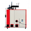 生物质蒸汽发生器 节能环保蒸汽发生器 食品烘干蒸汽锅炉